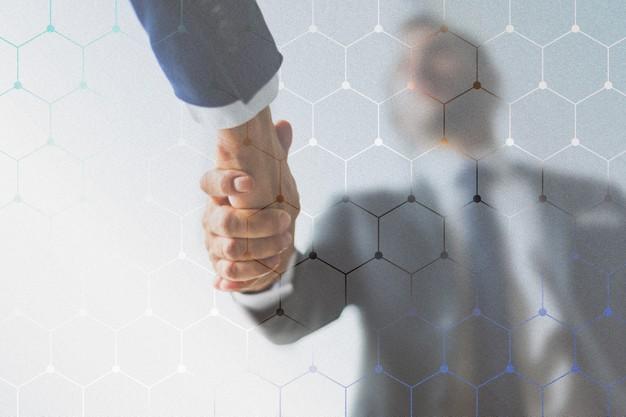 corporate-business-handshake-partners_53876-96139