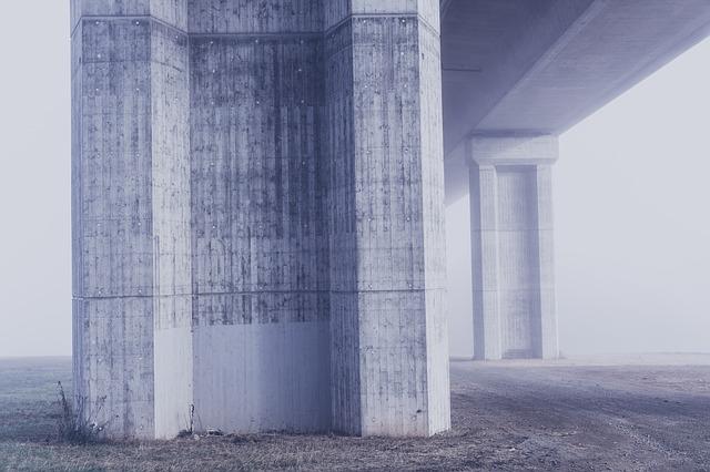 pilíř