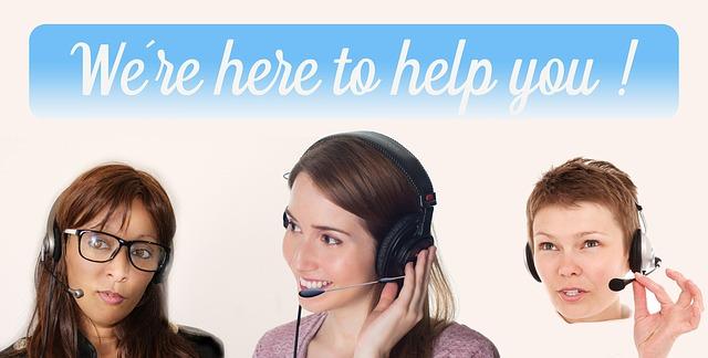 sluchátka pro komunikaci