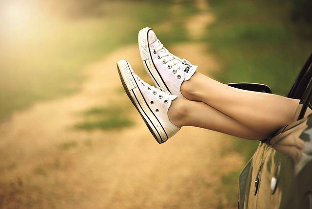 nohy za uta.jpg