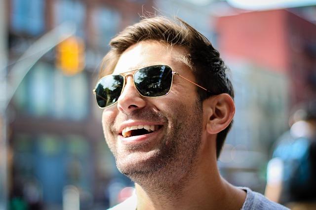 šťastný muž.jpg