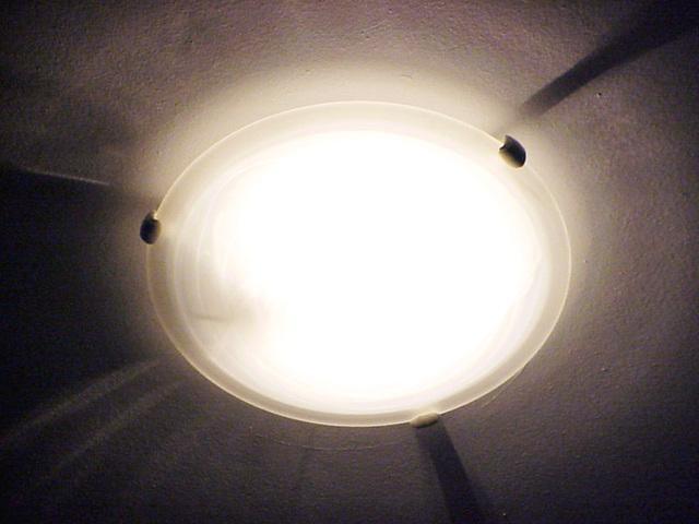 Osvetlenie, žiariace svetlo.jpg