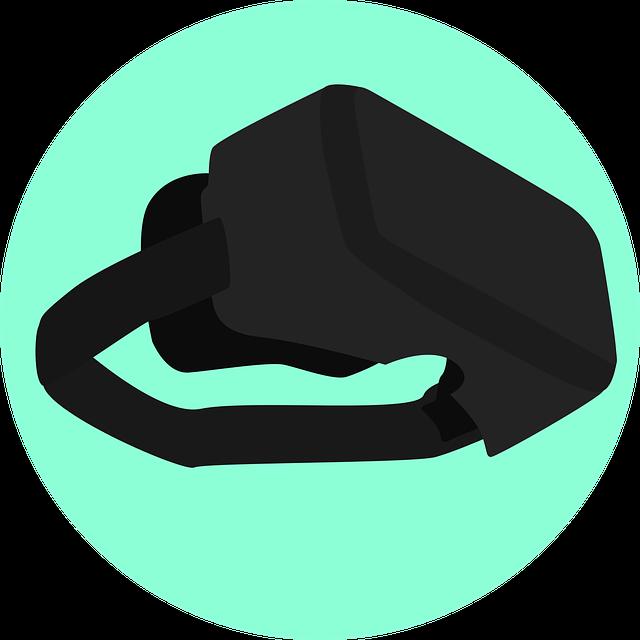 Virtuálna realita, okuliare.png