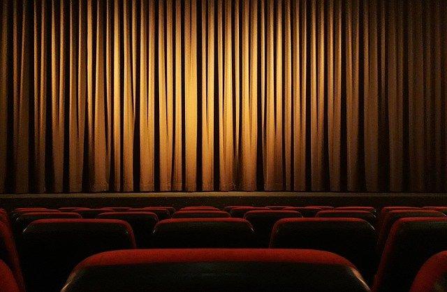 movie-theater-gbbdb63c34_640